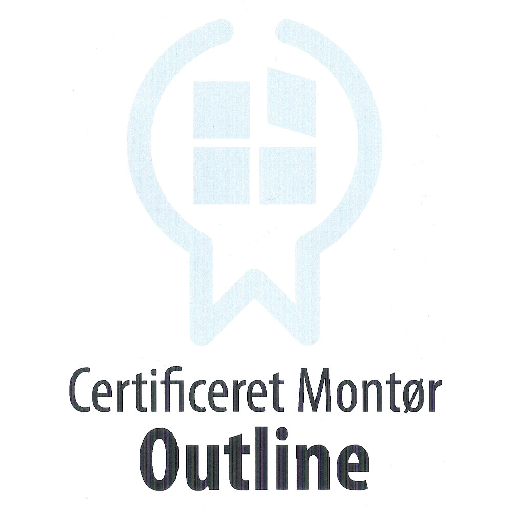 Montor Outline